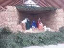 2013 Advent