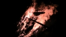 2013 Tűzgyújtás, Koncert